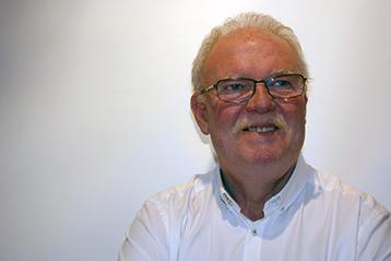 Josep Mª Ezquerro