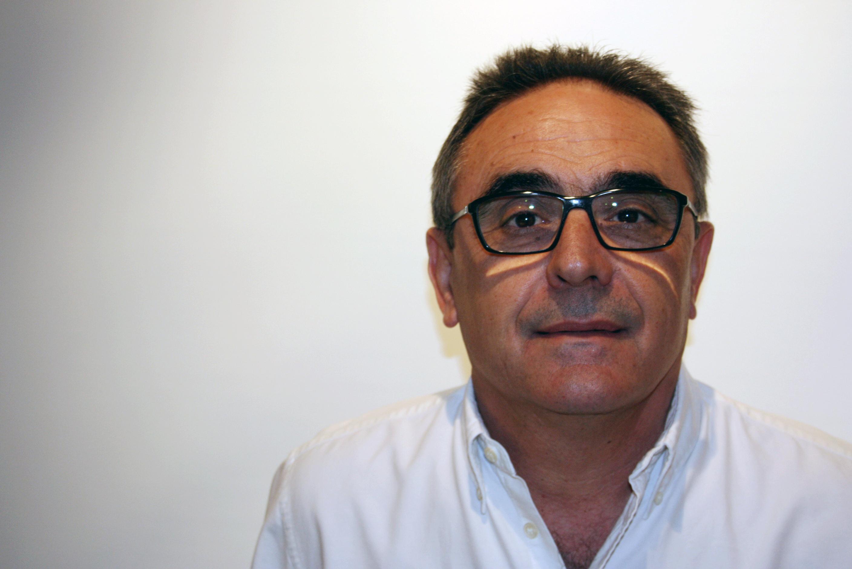 Manel Guerrero