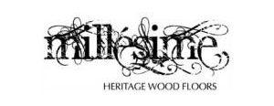 Millésime Logo