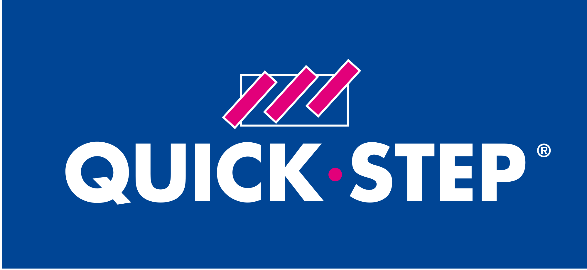 Quick_Step_Logo